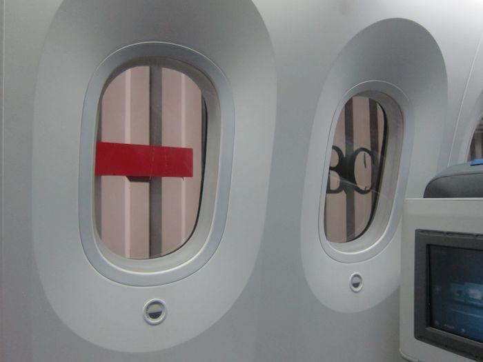 LOT-Business-Class-787-19