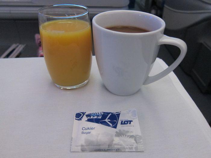 LOT-Business-Class-787-62