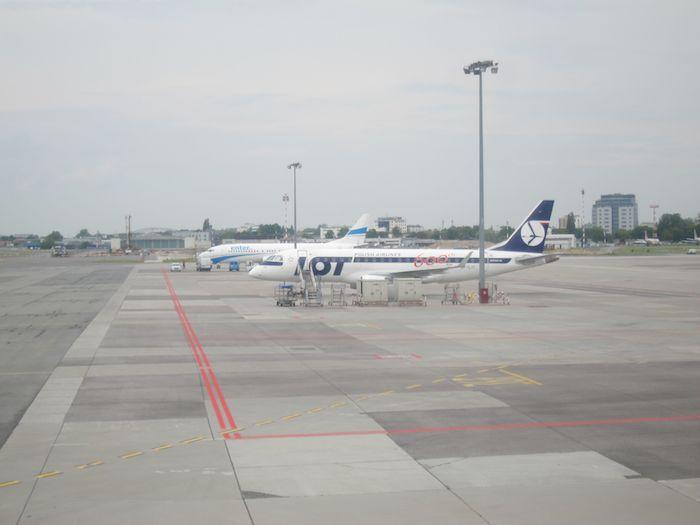 LOT-Business-Class-787-74