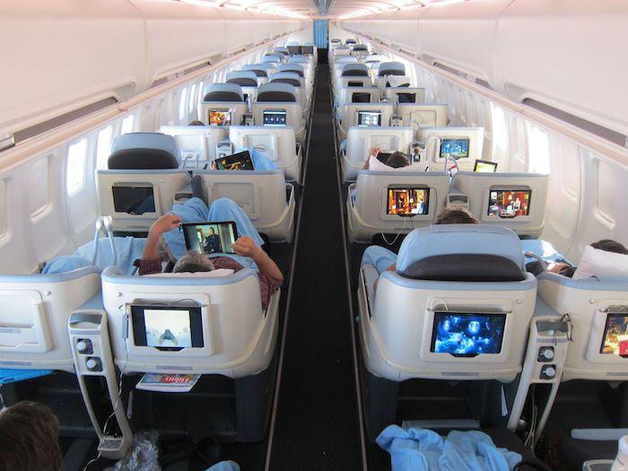 La-Compagnie-Business-Class-757-03
