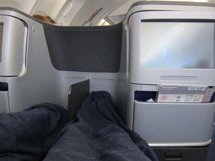 Lufthansa-748-Business-Class-07