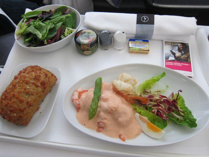 Lufthansa-748-Business-Class-09