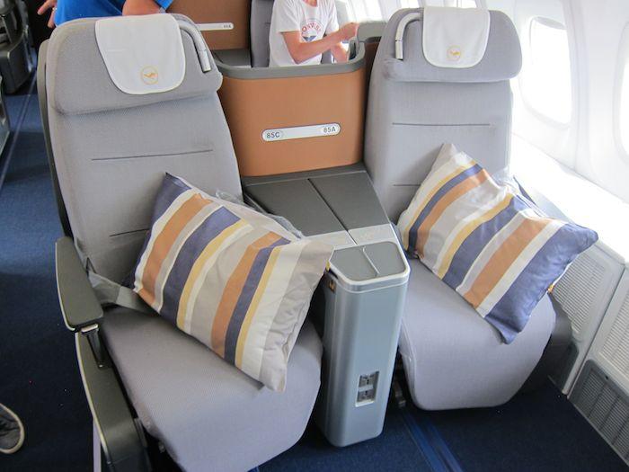 lufthansa frankfurt to tampa flights starting fall 2015 one mile at a time. Black Bedroom Furniture Sets. Home Design Ideas