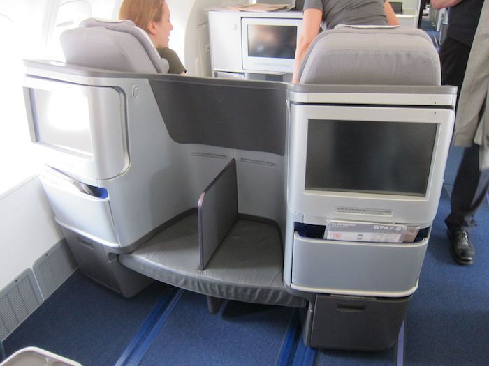Lufthansa-Business-Class-7478-07