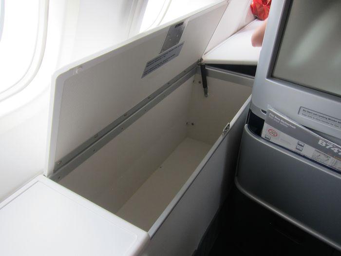 Lufthansa-Business-Class-7478-13