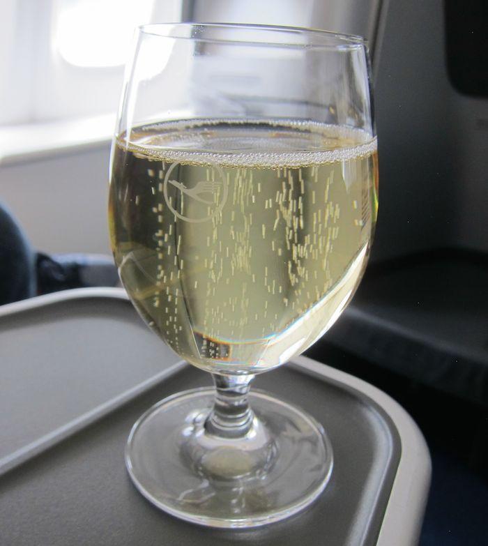 Lufthansa-Business-Class-7478-21