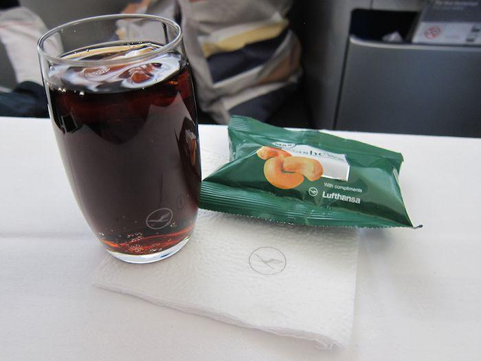 Lufthansa-Business-Class-7478-46
