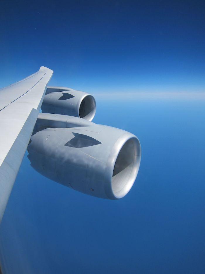 Lufthansa-Business-Class-7478-66