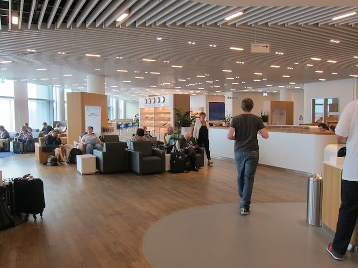 Lufthansa-Business-Lounge-Frankfurt-03