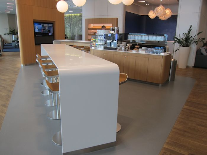 Lufthansa-Business-Lounge-Frankfurt-06