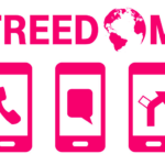 T Mobile Freedom Plan