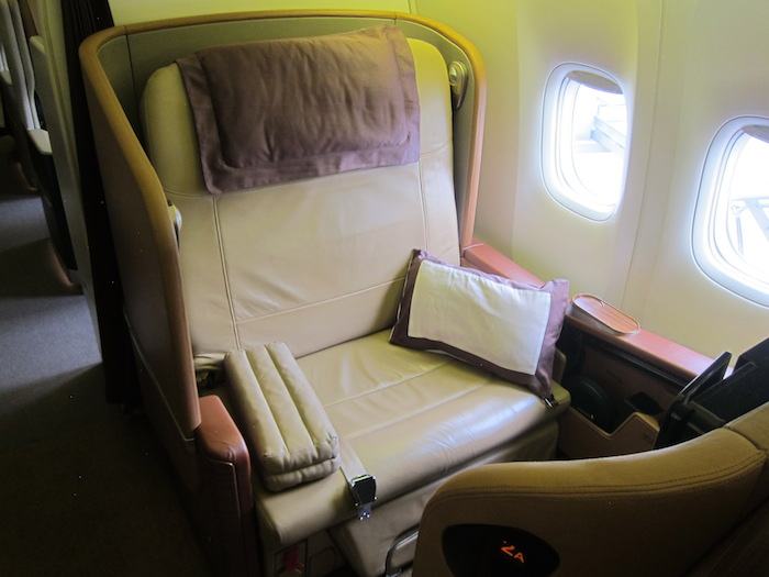 Singapore-First-Class