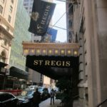 St Regis New York 04