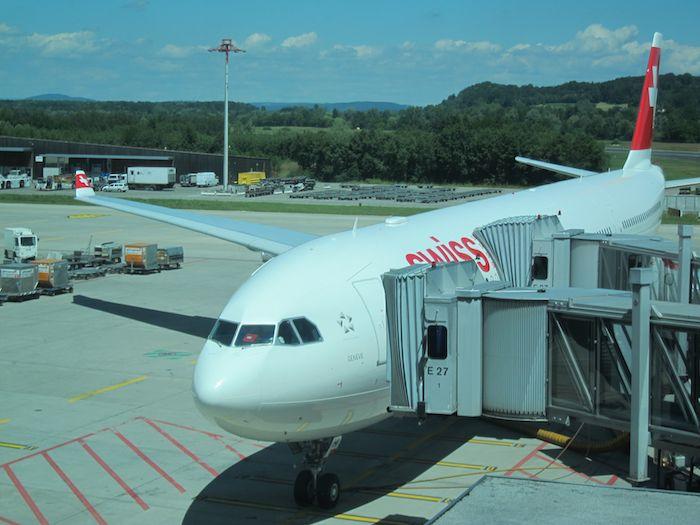 Swiss-A330-Business-Class-01