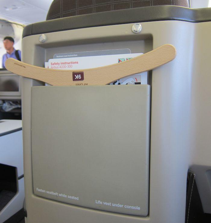 Swiss-Business-Class-A330-12