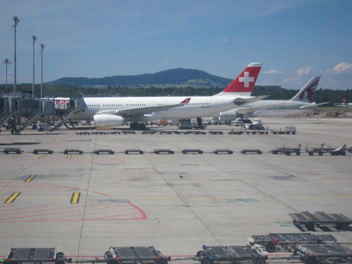 Swiss-Business-Class-A330-26