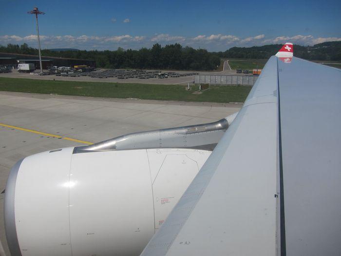 Swiss-Business-Class-A330-27