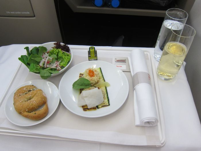 Swiss-Business-Class-A330-44