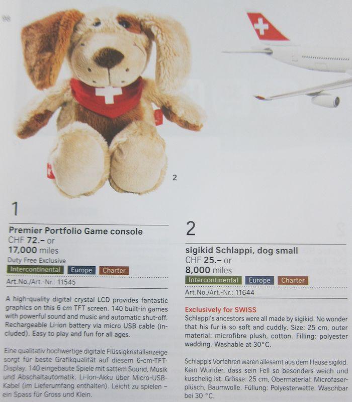 Swiss-Business-Class-A330-49