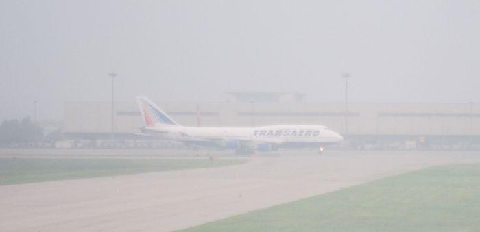 Swiss-Business-Class-A330-83