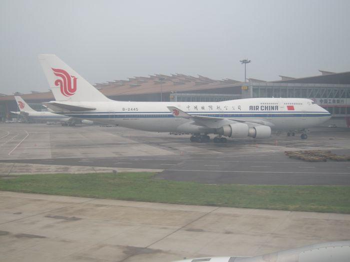 Swiss-Business-Class-A330-87