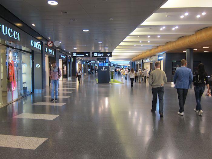 Swiss-Panorama-Lounge-Zurich-Airport-02