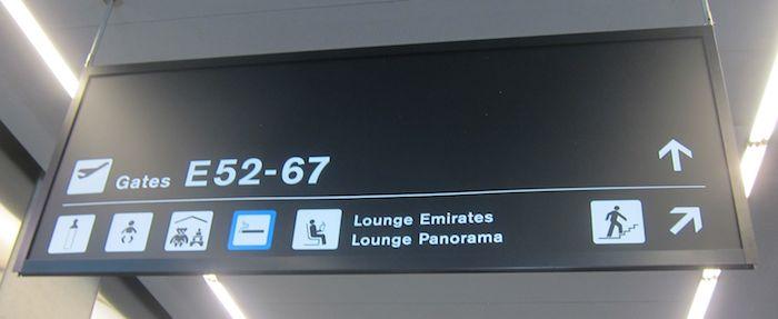 Swiss-Panorama-Lounge-Zurich-Airport-08