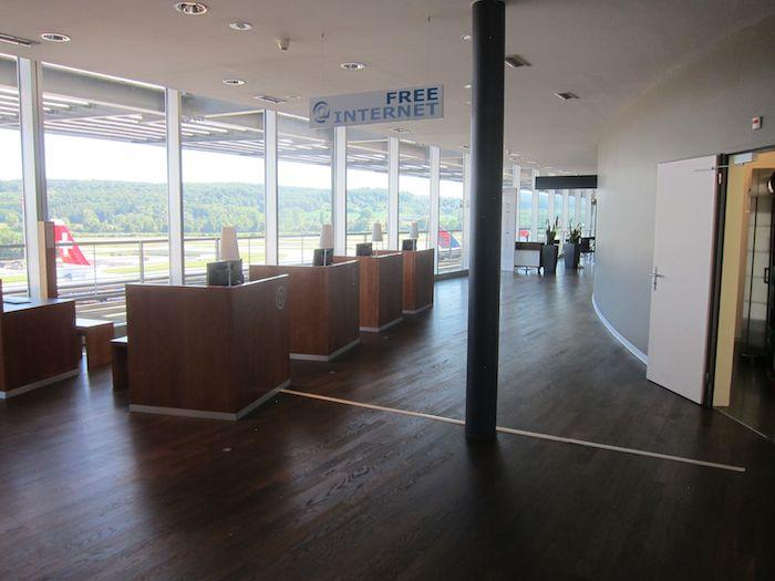 Swiss-Panorama-Lounge-Zurich-Airport-13