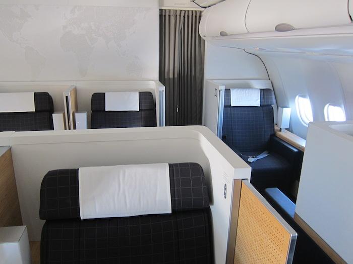Swiss-first-class-A330