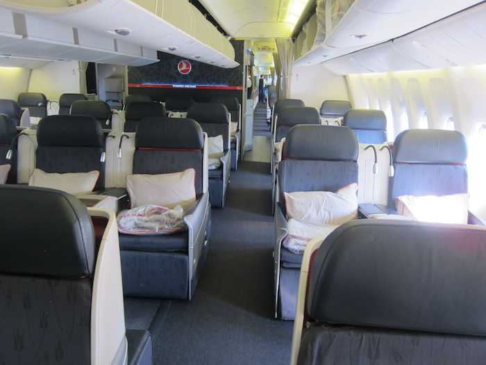 Turkish-Business-Class-1