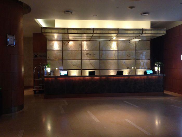 Westin-Warsaw-Hotel-06