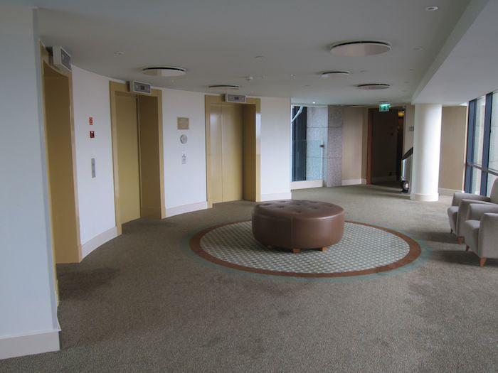 Westin-Warsaw-Hotel-13