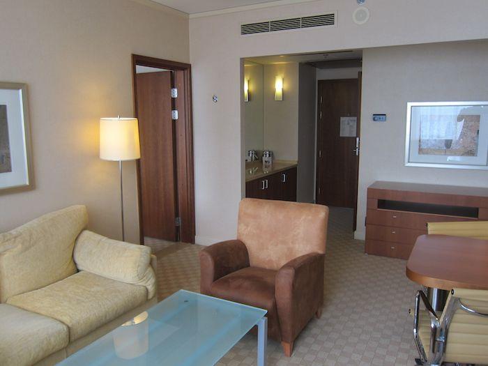 Westin-Warsaw-Hotel-19