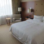 Westin Warsaw Hotel 34