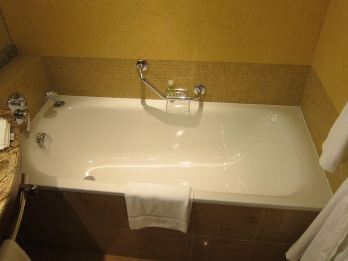 Westin-Warsaw-Hotel-42