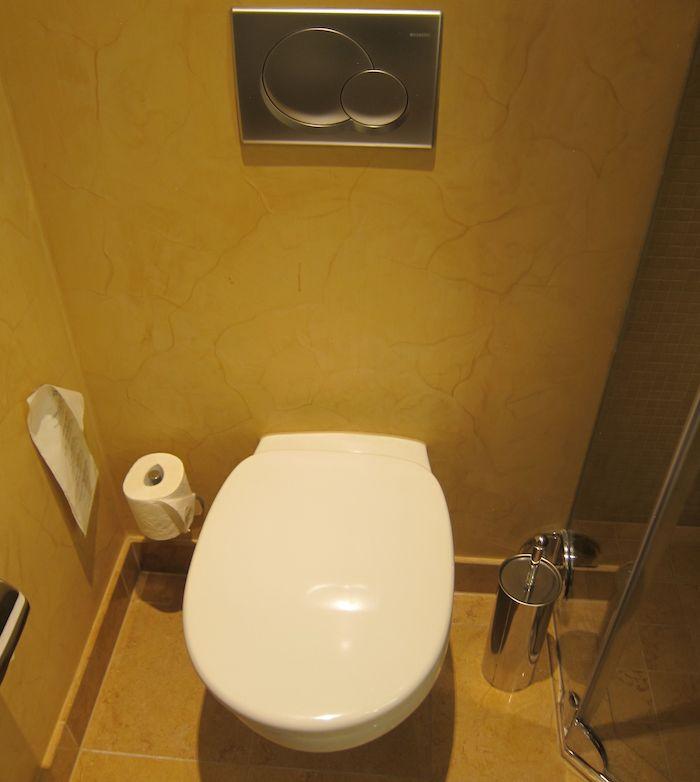 Westin-Warsaw-Hotel-44