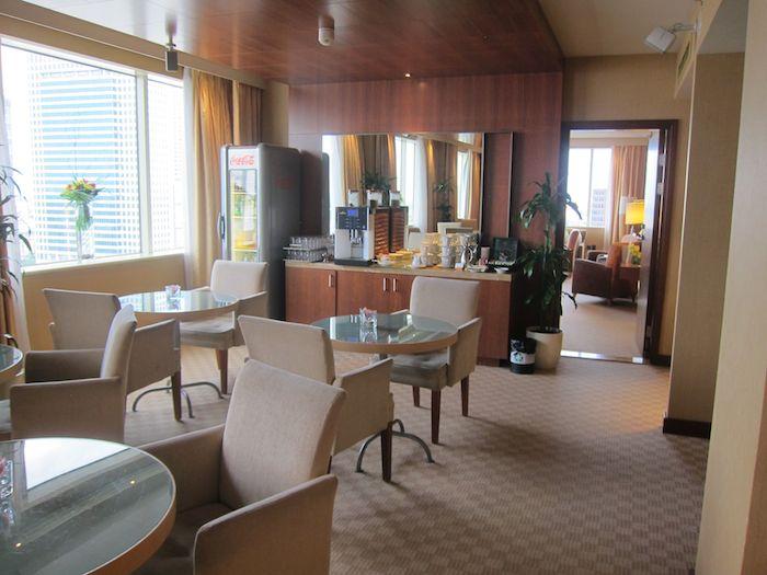 Westin-Warsaw-Hotel-49
