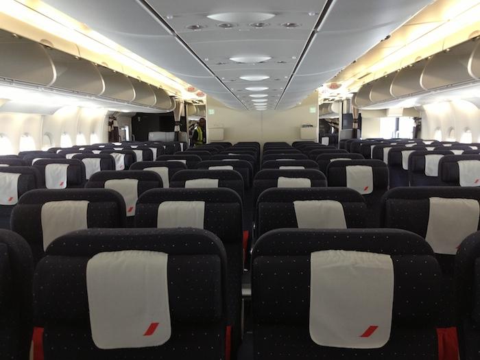 Air France Flyingblue October November Promo Awards Up