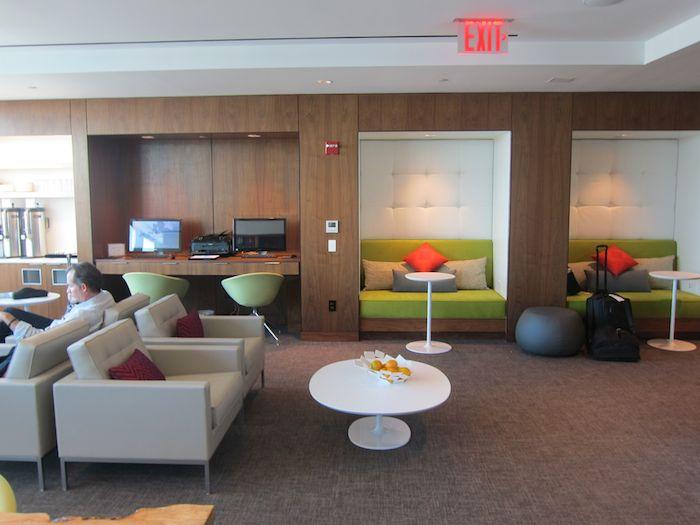 AmEx-Centurion-Lounge-LGA-Airport-11