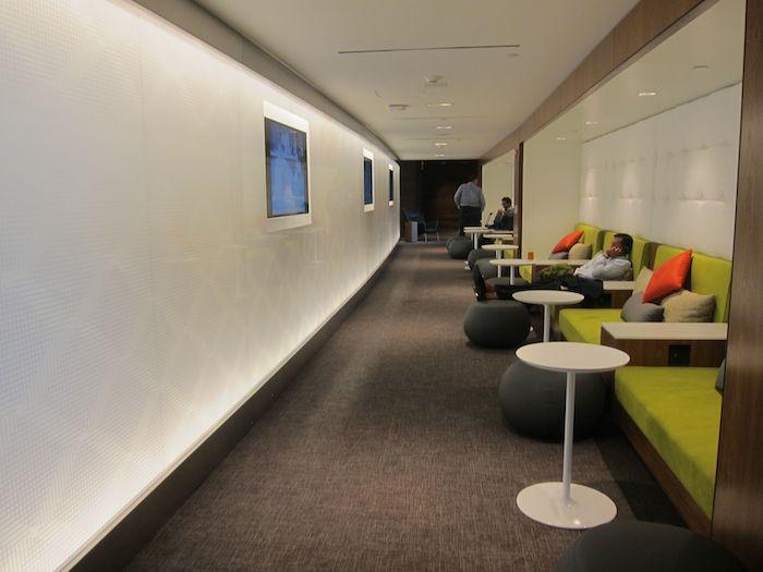 AmEx-Centurion-Lounge-LGA-Airport-15