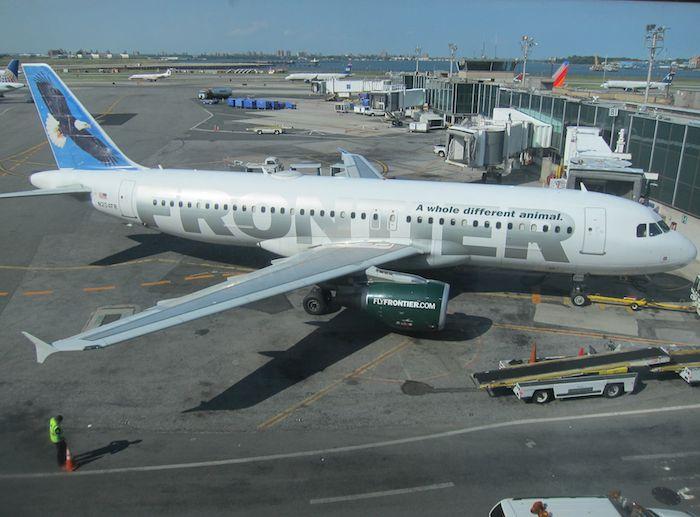 AmEx-Centurion-Lounge-LGA-Airport-18