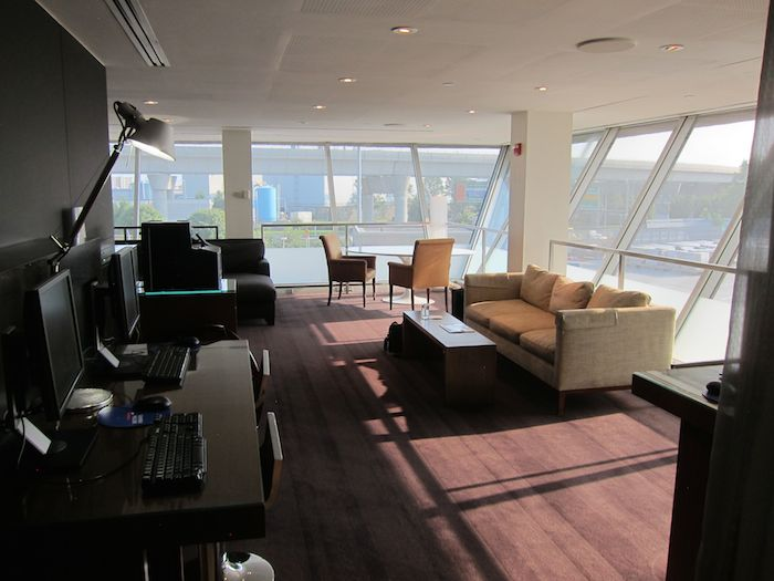 British-Airways-Concorde-Room-JFK-19