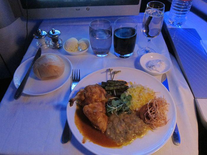 British-Airways-First-Class-JFK-29