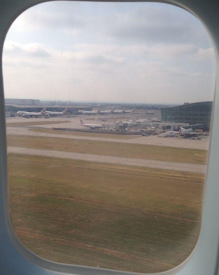 British-Airways-First-Class-JFK-48