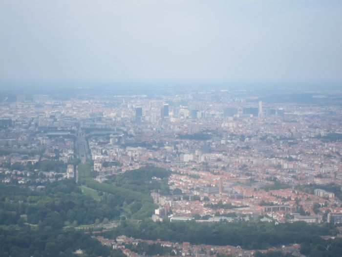 Brussels-Airlines-Tomorrowland-Flight-2014-18