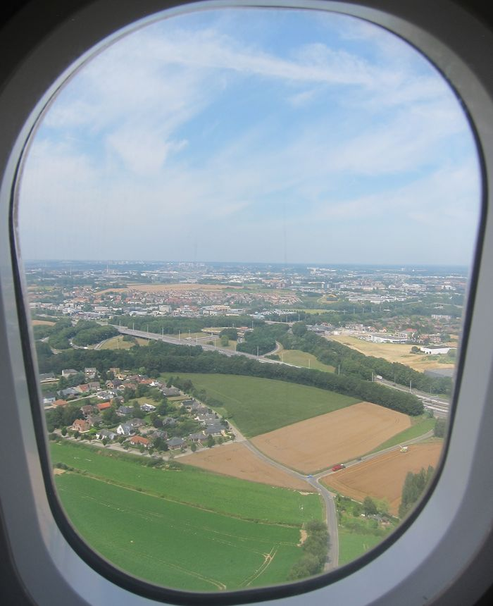 Brussels-Airlines-Tomorrowland-Flight-2014-19