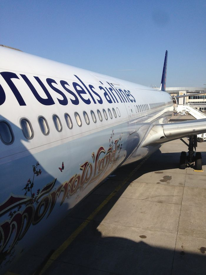 Brussels-Airlines-Tomorrowland-Frankfurt-24