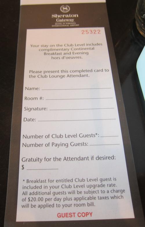 Club-Lounge-Tip