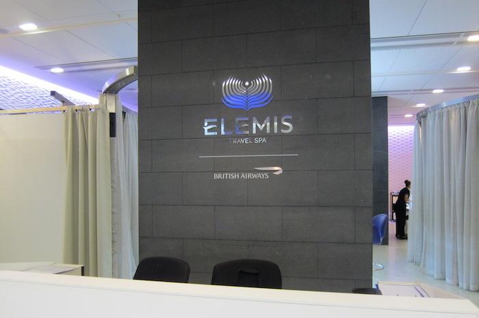 Elemis-Spa