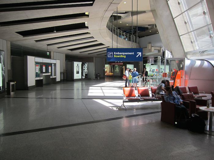 ICARE-Lounge-Paris-CDG-09